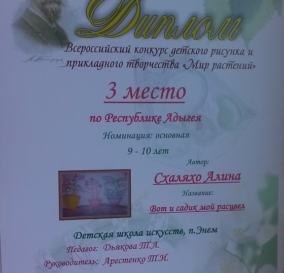 2013-mirrasteniy-02