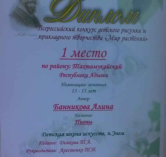 2013-mirrasteniy-05
