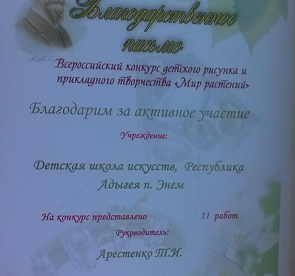2013-mirrasteniy-08