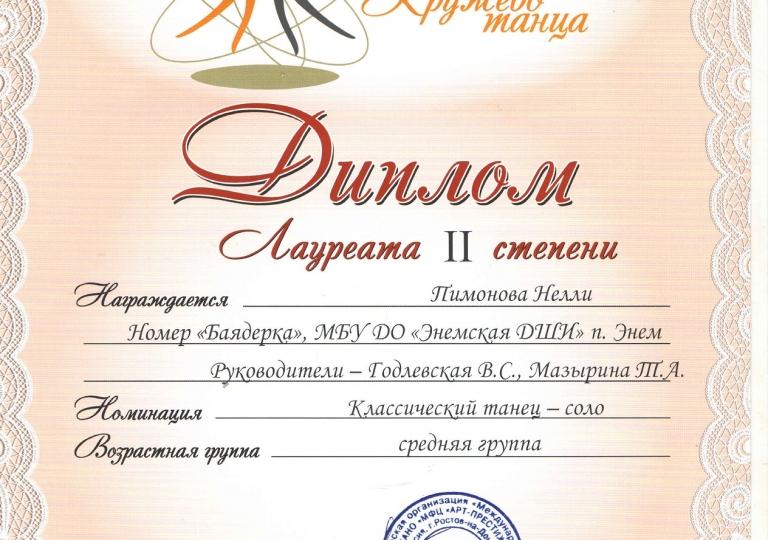 KRUGEVO_PIMONOVA